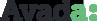 Alternativ-Leben Logo